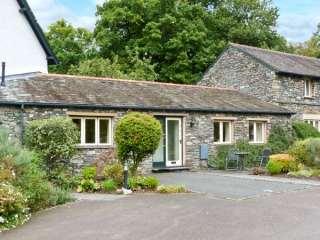 1 bedroom Cottage for rent in Troutbeck Bridge