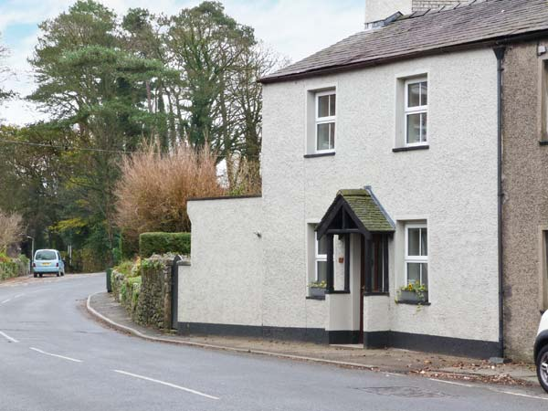 2 bedroom Cottage for rent in Cark In Cartmel