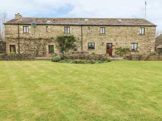 5 bedroom Cottage for rent in Settle