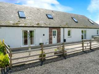 3 bedroom Cottage for rent in Blairgowrie