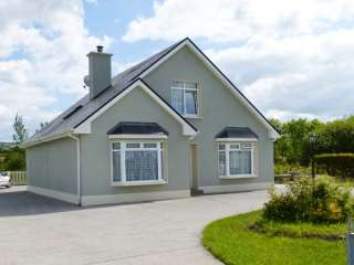 4 bedroom Cottage for rent in Abbeyfeale