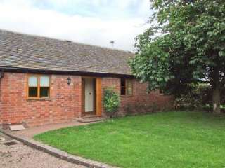 2 bedroom Cottage for rent in Pershore