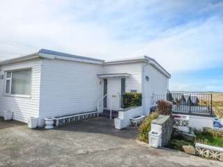 4 bedroom Cottage for rent in Rhosneigr
