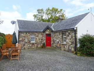 2 bedroom Cottage for rent in Duncannon