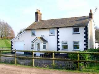 3 bedroom Cottage for rent in Verwood