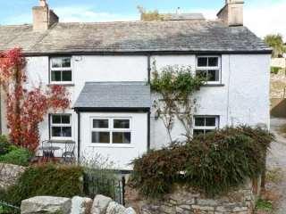 4 bedroom Cottage for rent in Cark In Cartmel
