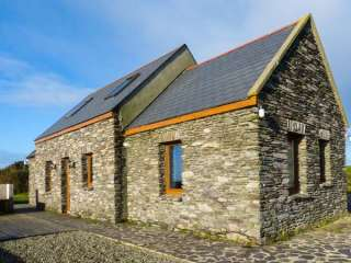 3 bedroom Cottage for rent in Schull