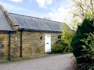 2 bedroom Cottage for rent in Acklington