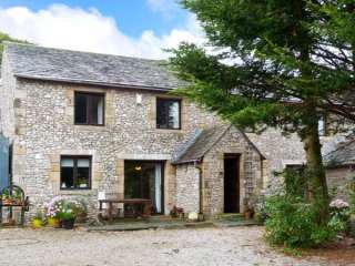 4 bedroom Cottage for rent in Newby