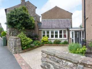 1 bedroom Cottage for rent in Kirkby Lonsdale