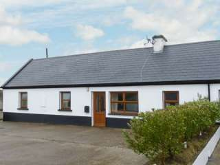 2 bedroom Cottage for rent in Doonbeg