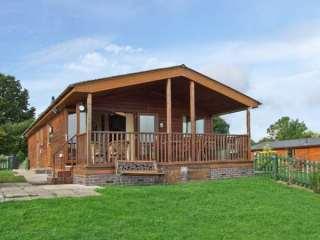 2 bedroom Cottage for rent in Bewdley