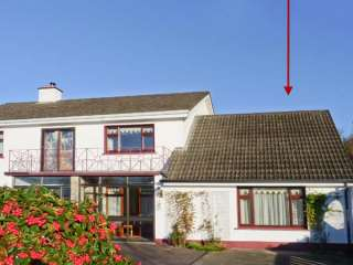 2 bedroom Cottage for rent in Macroom