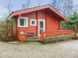 2 bedroom Cottage for rent in Strathpeffer