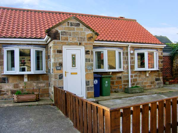 2 bedroom Cottage for rent in Marske-by-the-Sea