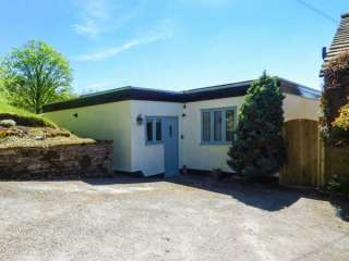 1 bedroom Cottage for rent in Disley