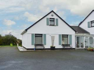 1 bedroom Cottage for rent in Oughterard