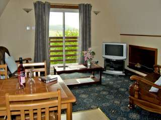 3 bedroom Cottage for rent in Strathpeffer