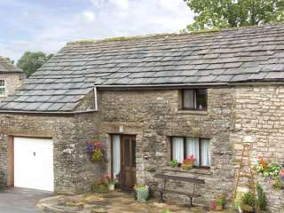 2 bedroom Cottage for rent in Nateby