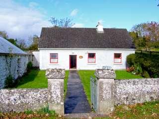 2 bedroom Cottage for rent in Kinvara