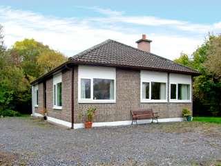 3 bedroom Cottage for rent in Ballinrobe