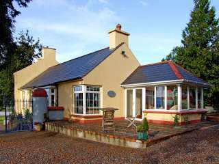 2 bedroom Cottage for rent in Lismore