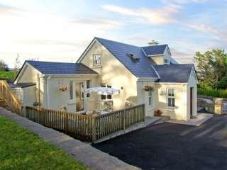 3 bedroom Cottage for rent in Kilkieran