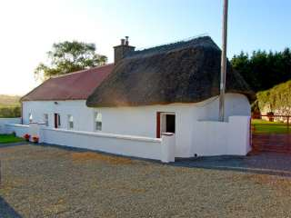 2 bedroom Cottage for rent in Dungarvan