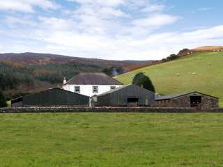 6 bedroom Cottage for rent in Campbeltown