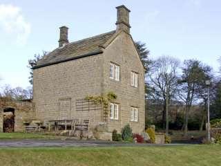 1 bedroom Cottage for rent in Stocksbridge