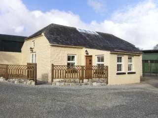 3 bedroom Cottage for rent in Adare