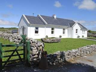 2 bedroom Cottage for rent in Kilfenora