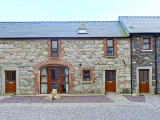 2 bedroom Cottage for rent in Carrick on Bannow