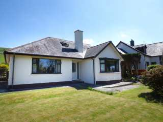 3 bedroom Cottage for rent in Tywyn