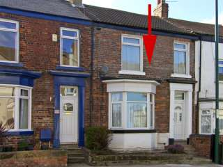 3 bedroom Cottage for rent in Marske-by-the-Sea