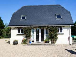 1 bedroom Cottage for rent in Courtown