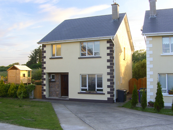 3 bedroom Cottage for rent in Curracloe