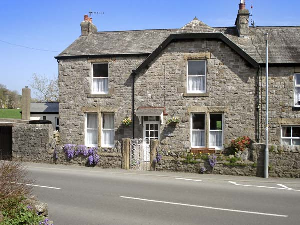 3 bedroom Cottage for rent in Cark In Cartmel