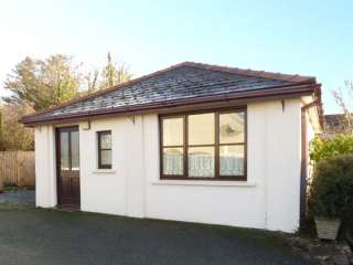 1 bedroom Cottage for rent in Haverfordwest