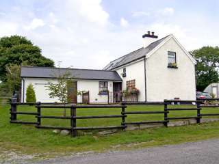 3 bedroom Cottage for rent in Macroom