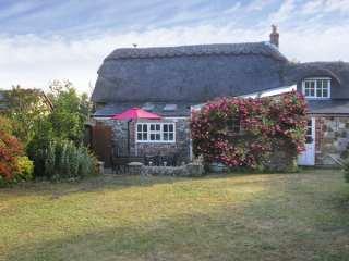 3 bedroom Cottage for rent in Billingham