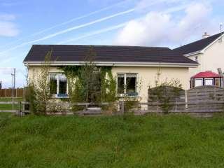 1 bedroom Cottage for rent in Kinvara