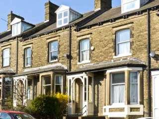 5 bedroom Cottage for rent in Skipton