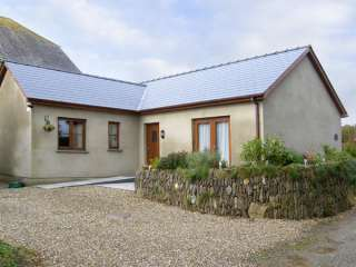 2 bedroom Cottage for rent in Newgale