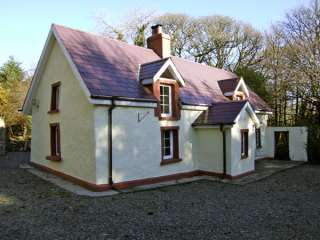 3 bedroom Cottage for rent in Wexford