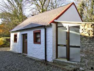 1 bedroom Cottage for rent in Wexford