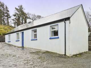2 bedroom Cottage for rent in Mulranny