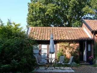 1 bedroom Cottage for rent in Woodbridge