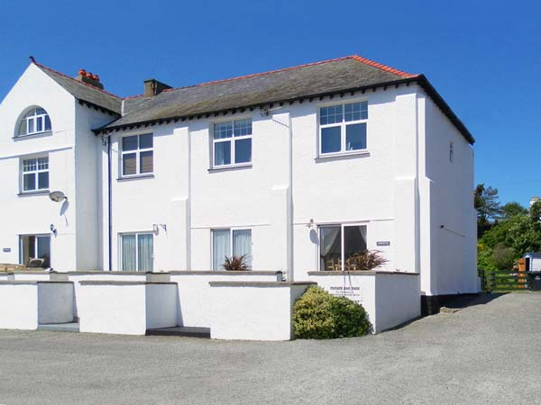 2 bedroom Cottage for rent in Trearddur Bay