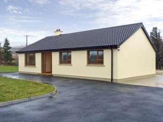 3 bedroom Cottage for rent in Lettermacaward